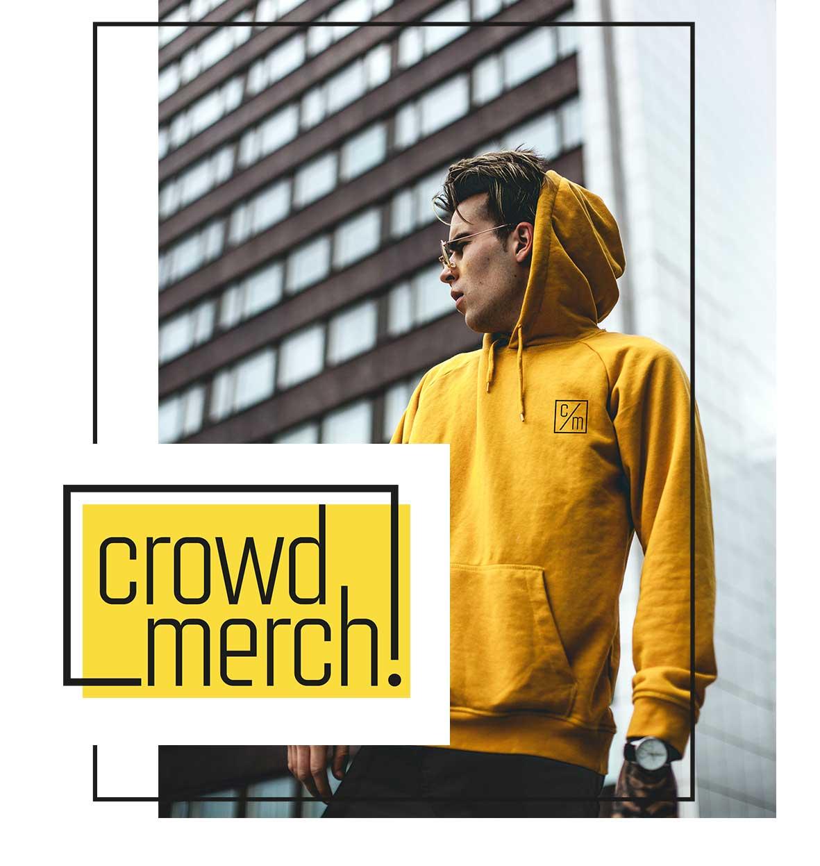 crowdmerch1