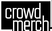 Logo_crowdmerch_white